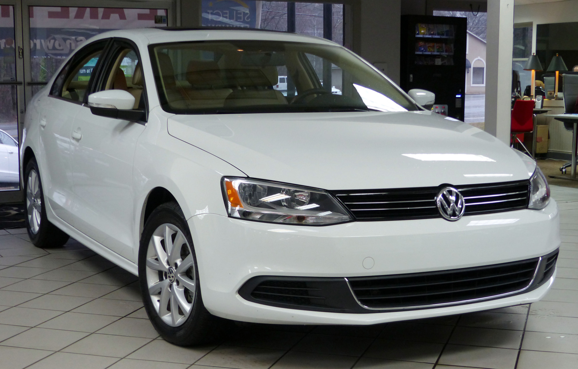 used 2014 volkswagen jetta 1 8t se marietta ga. Black Bedroom Furniture Sets. Home Design Ideas