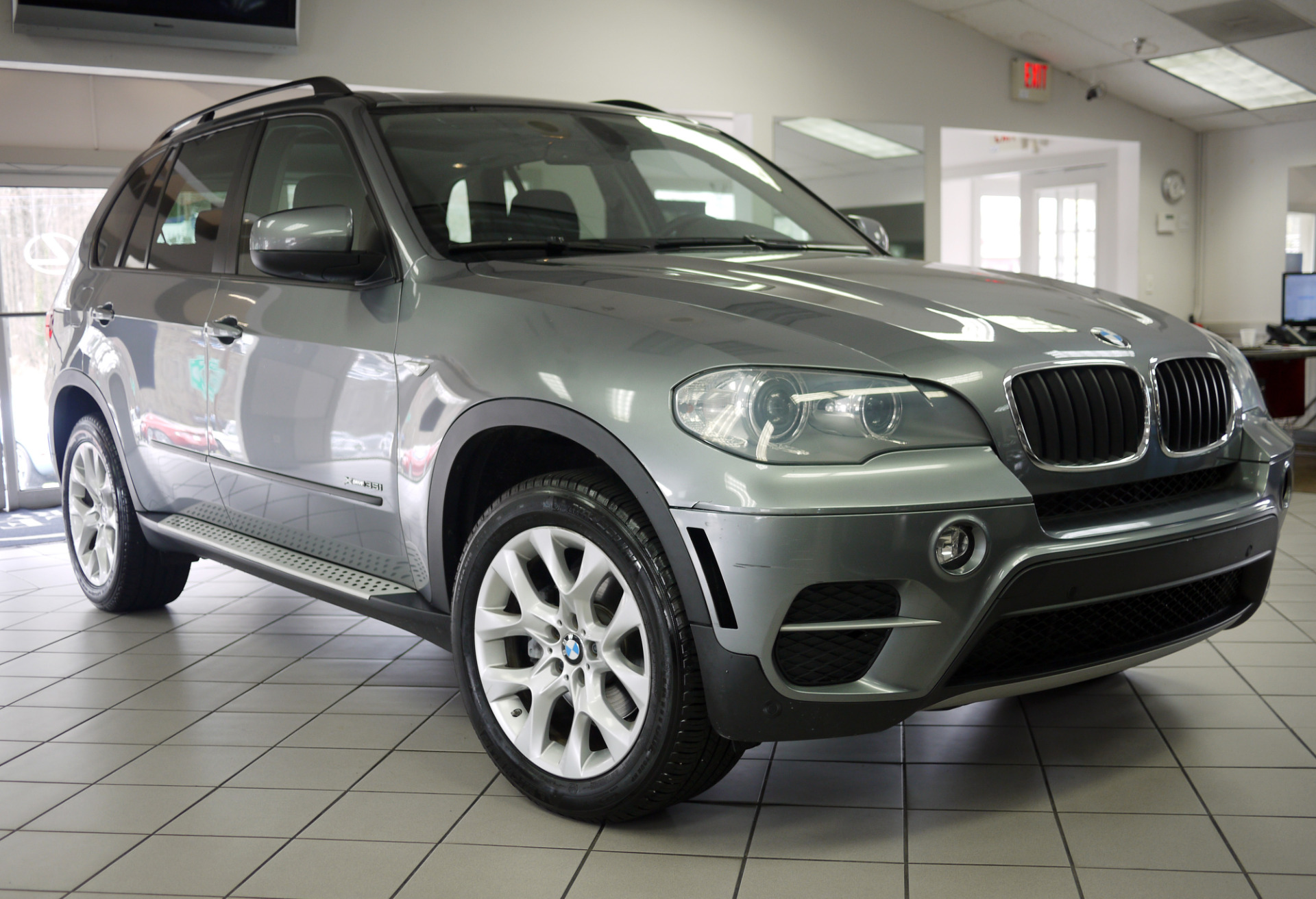 used 2012 bmw x5 xdrive35i marietta ga. Black Bedroom Furniture Sets. Home Design Ideas