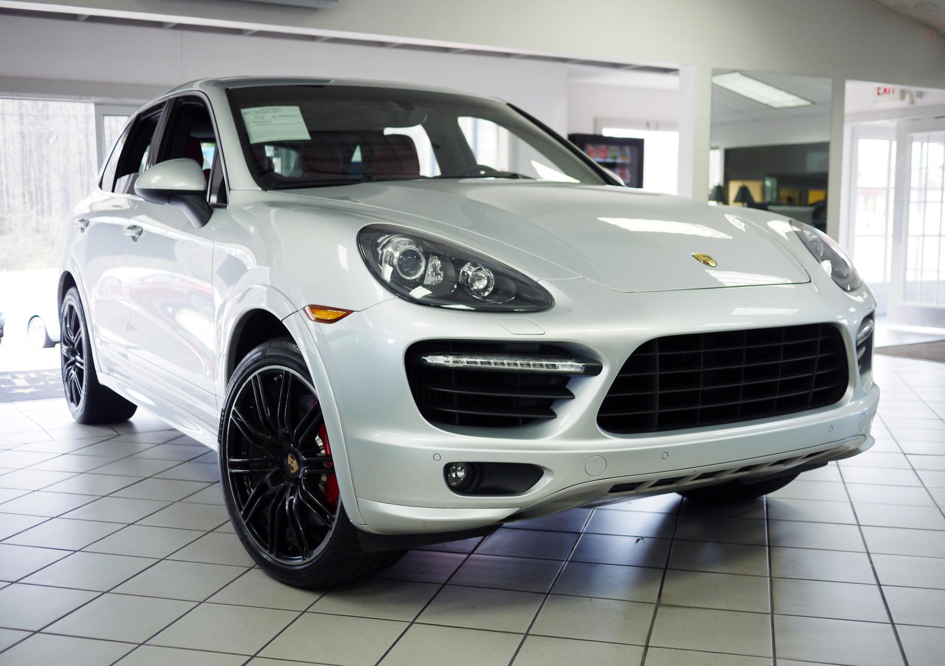 Porsche Four Wheel Drive Price Main L