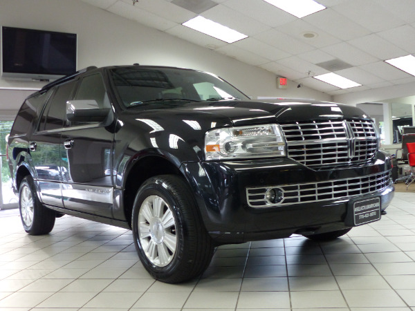 Inventory At Select Luxury Cars In Marietta Ga Serving