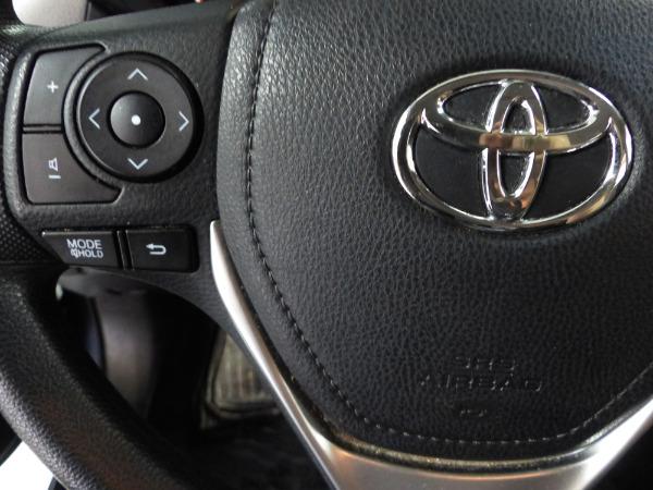 Used 2014 Toyota Corolla LE | Marietta, GA