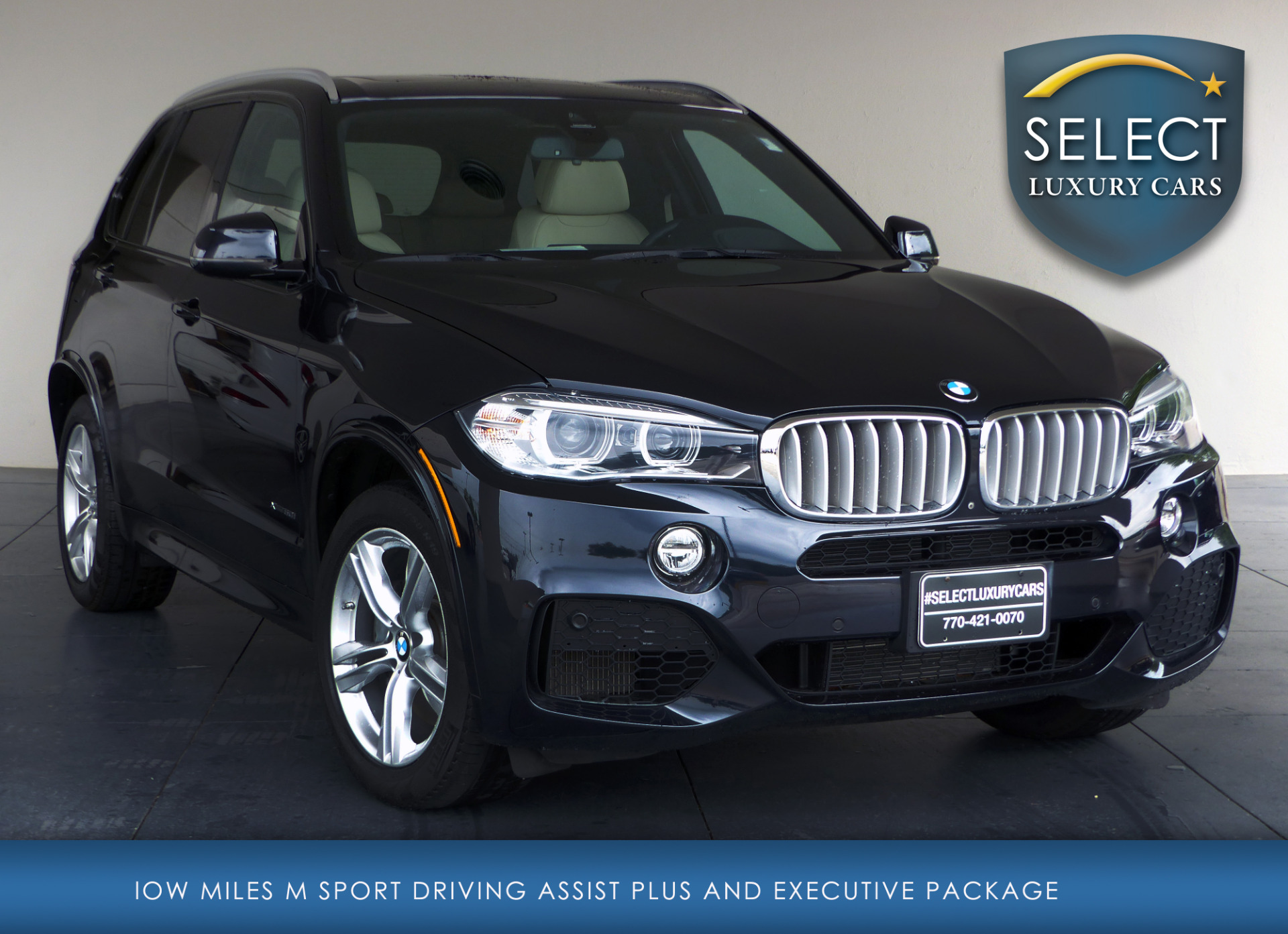 htm for used il sale c chicago stock l bmw near