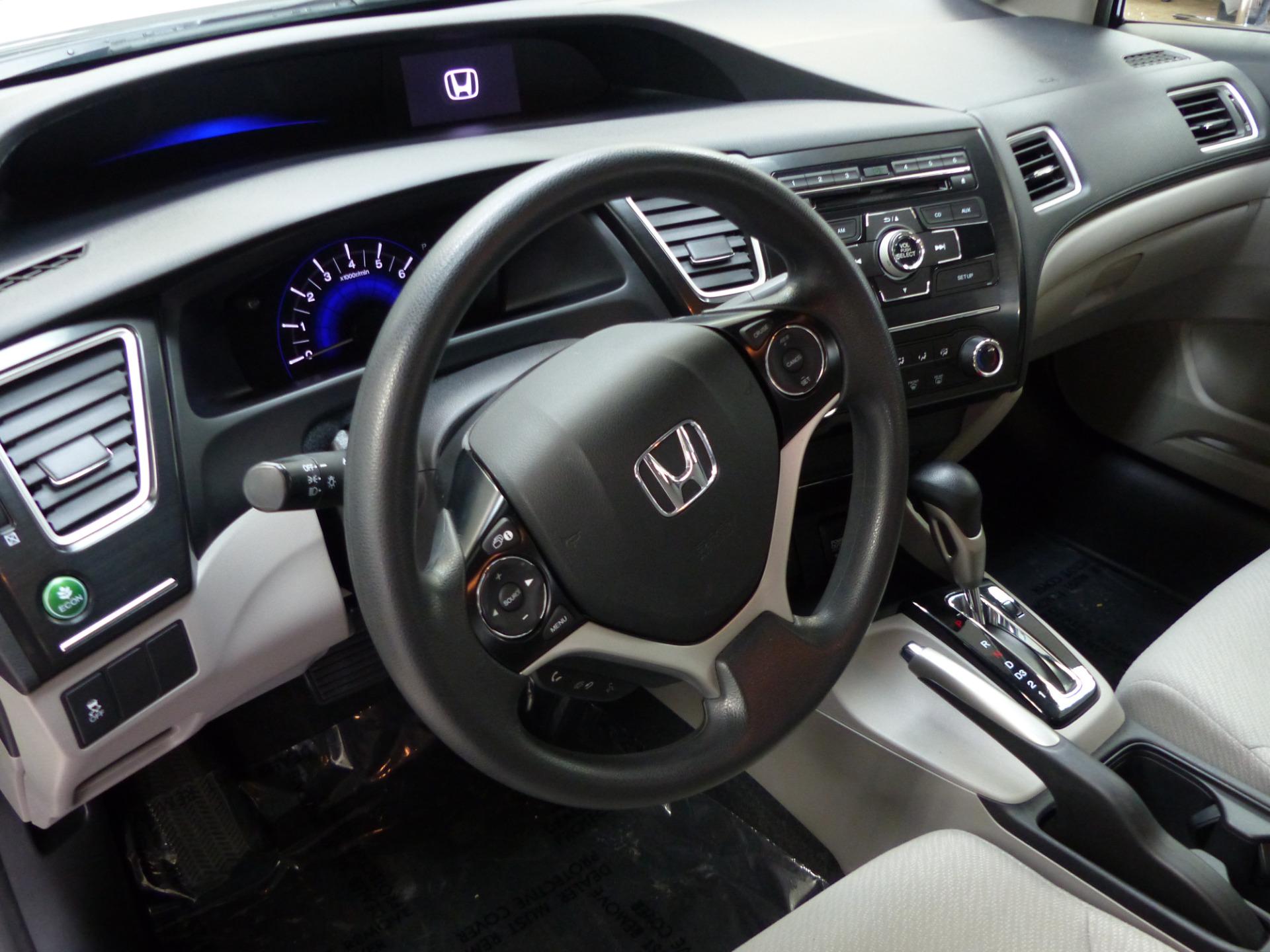 Honda Civic Econ Button Honda Civic 2017 Tc Vtec 1 5 In