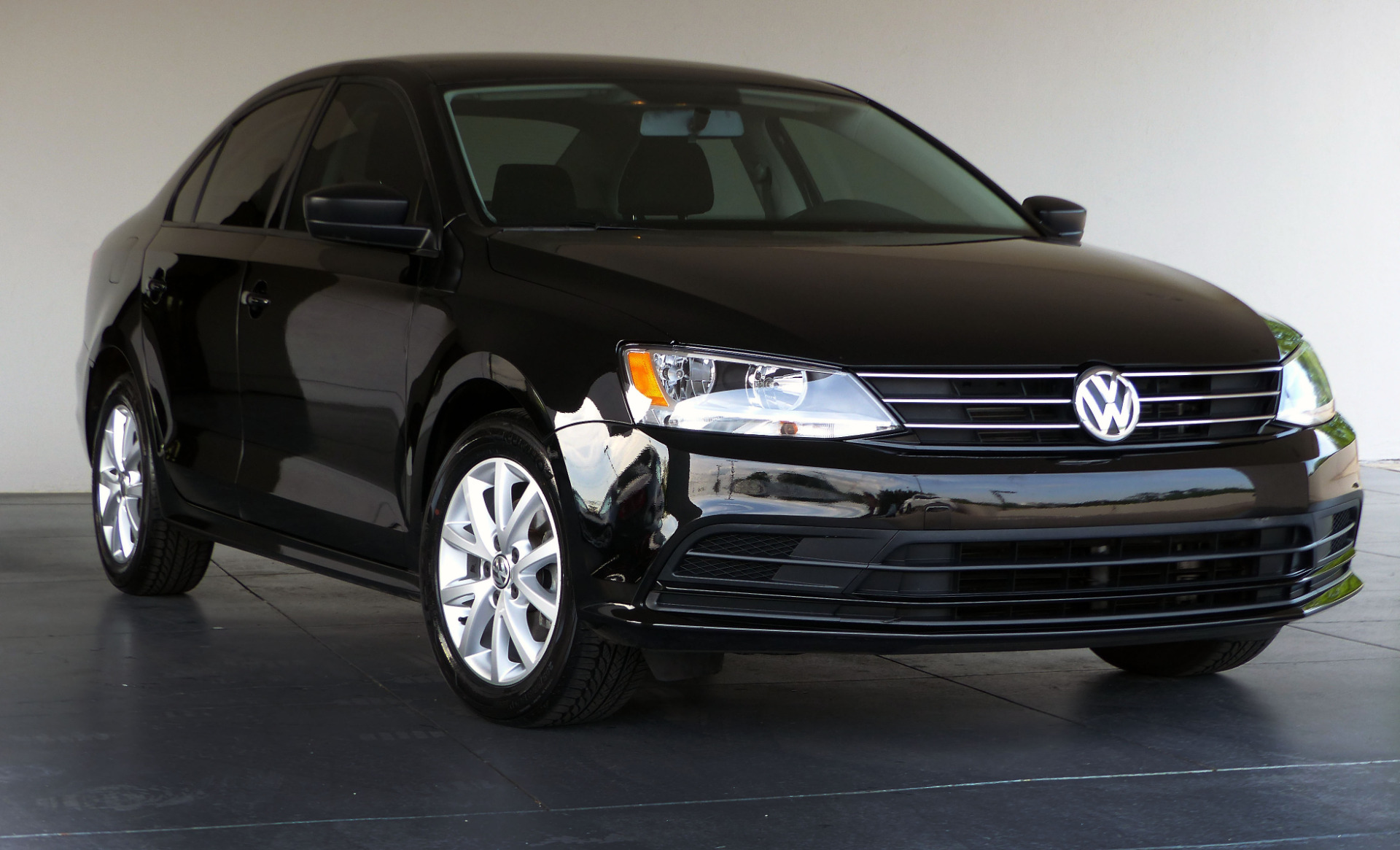 used 2015 volkswagen jetta 1 8t se marietta ga. Black Bedroom Furniture Sets. Home Design Ideas