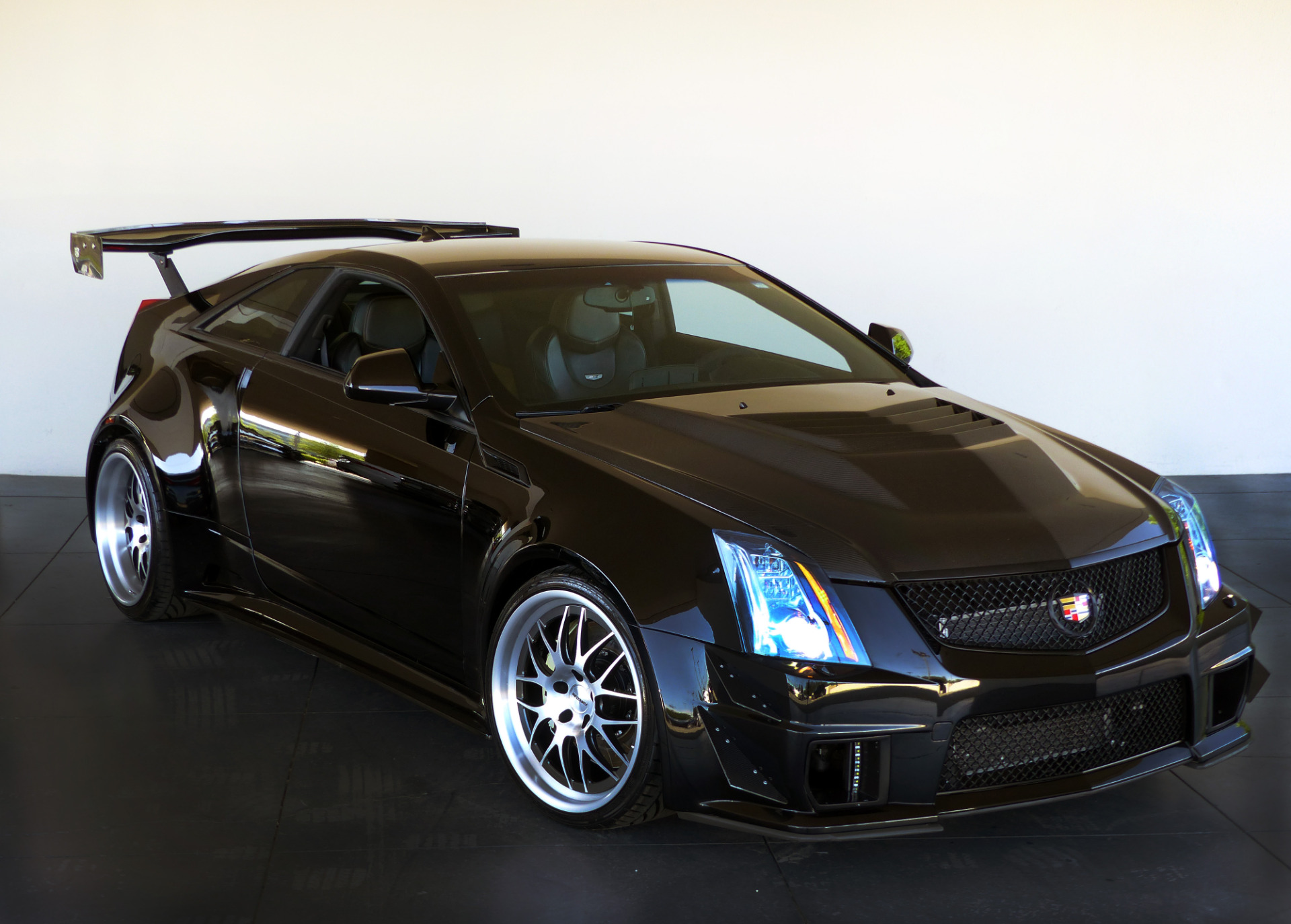used 2011 cadillac cts v marietta ga. Black Bedroom Furniture Sets. Home Design Ideas