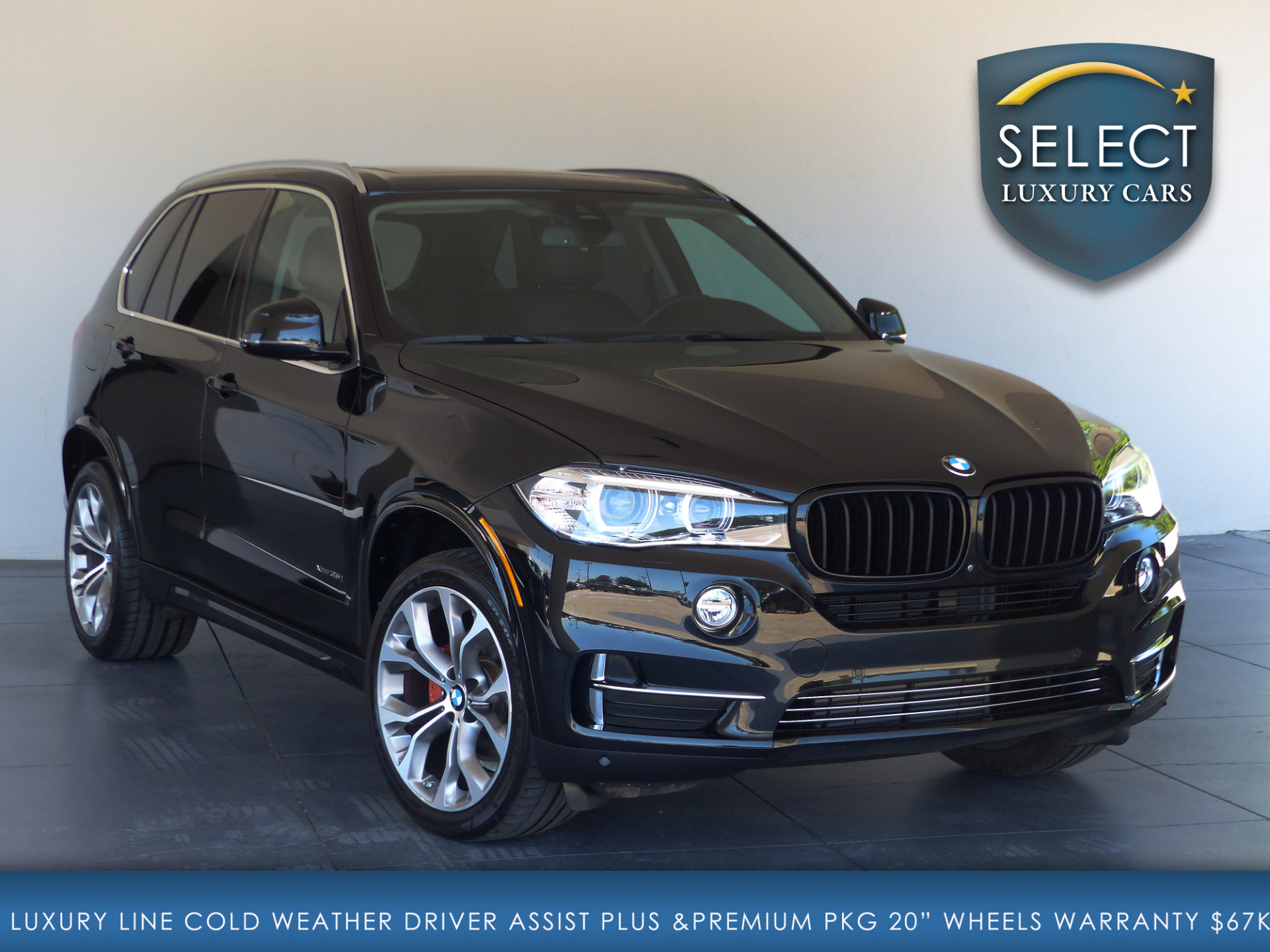 used 2015 bmw x5 xdrive35i marietta ga. Black Bedroom Furniture Sets. Home Design Ideas