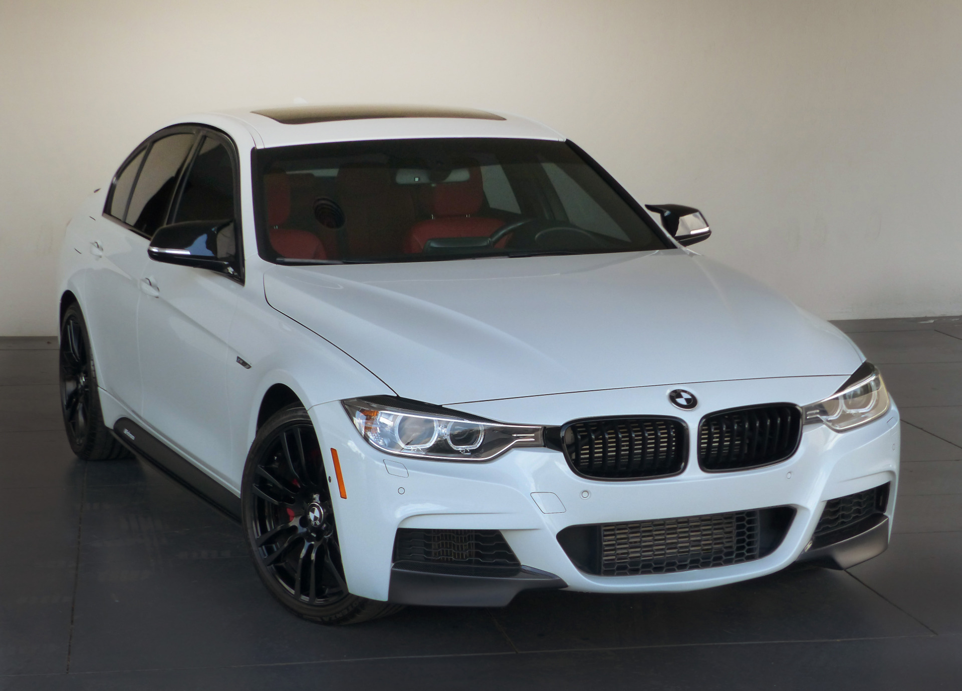 used 2013 bmw 3 series 335i xdrive marietta ga. Black Bedroom Furniture Sets. Home Design Ideas