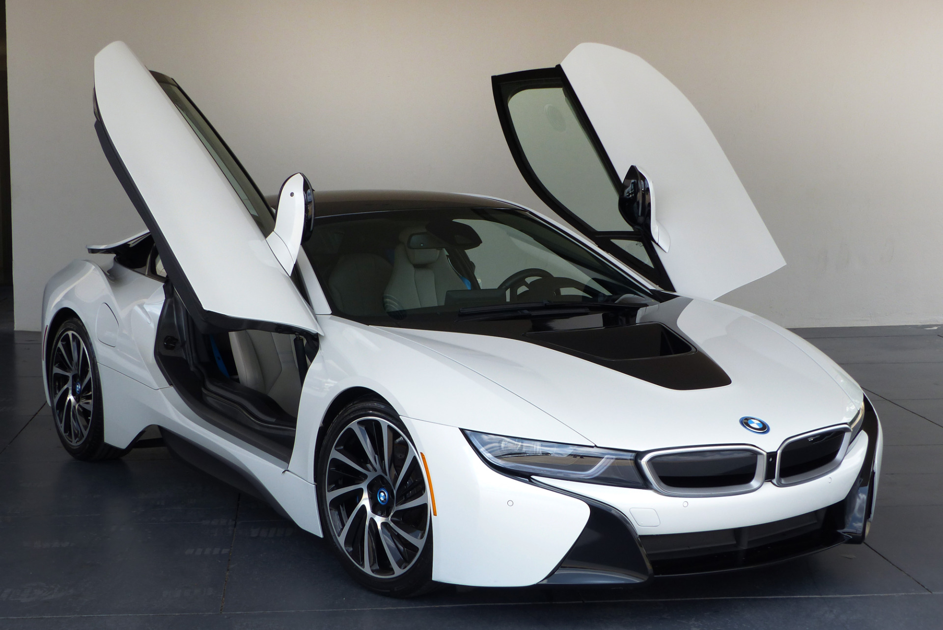 used 2015 bmw i8 marietta ga. Black Bedroom Furniture Sets. Home Design Ideas