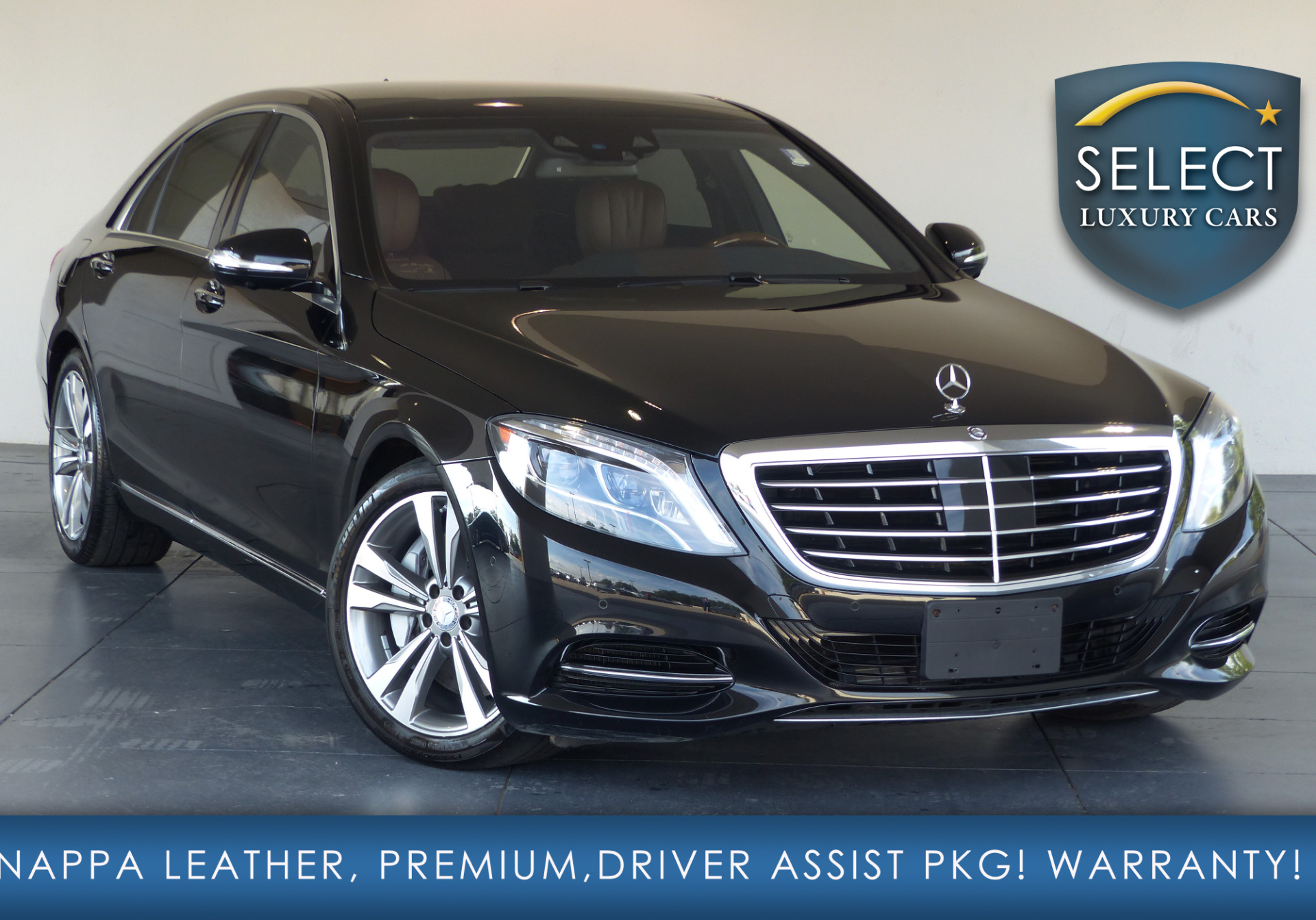 used 2015 mercedes benz s class s550 marietta ga. Black Bedroom Furniture Sets. Home Design Ideas
