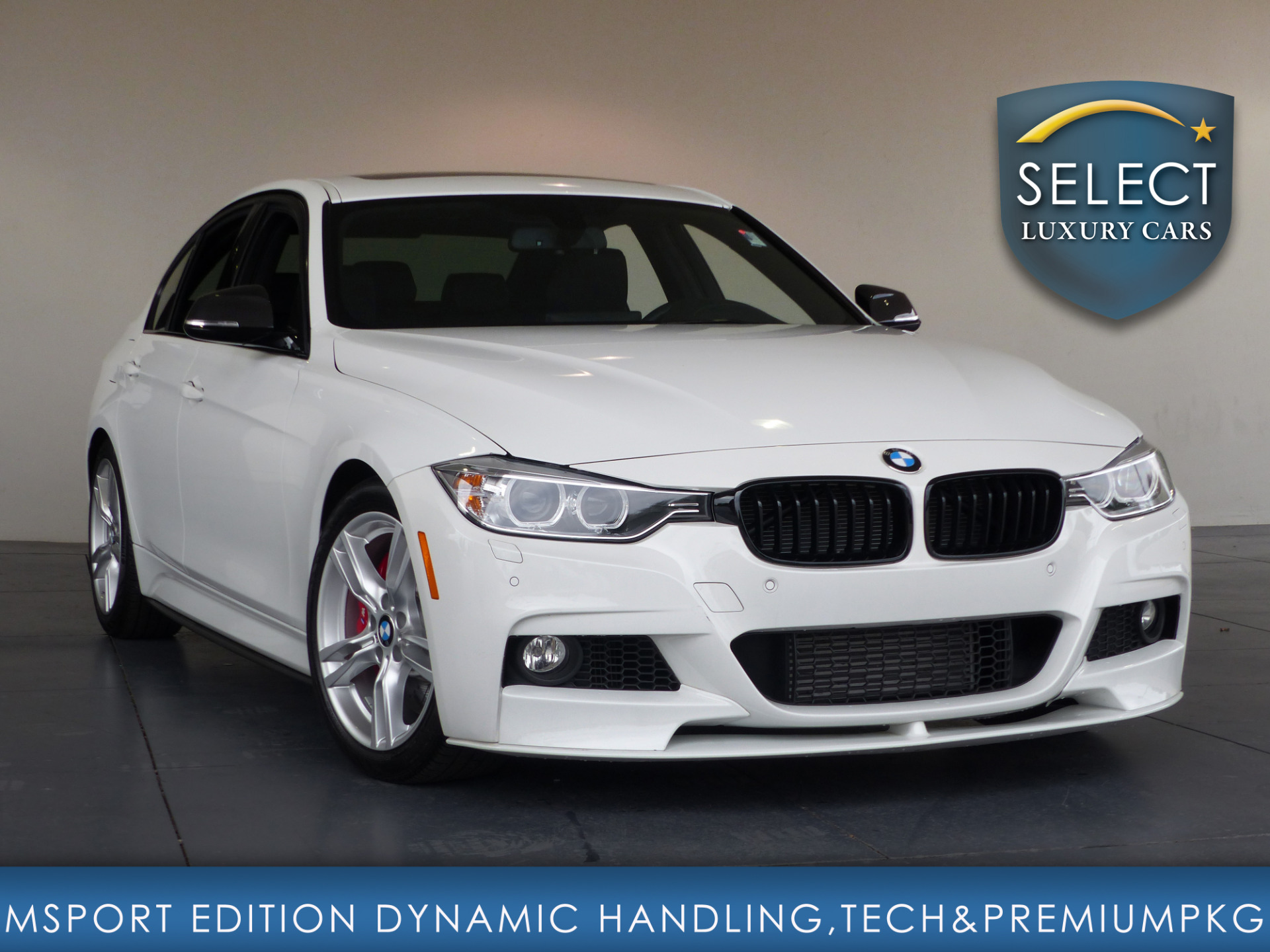 used 2015 bmw 3 series 335i xdrive marietta ga. Black Bedroom Furniture Sets. Home Design Ideas