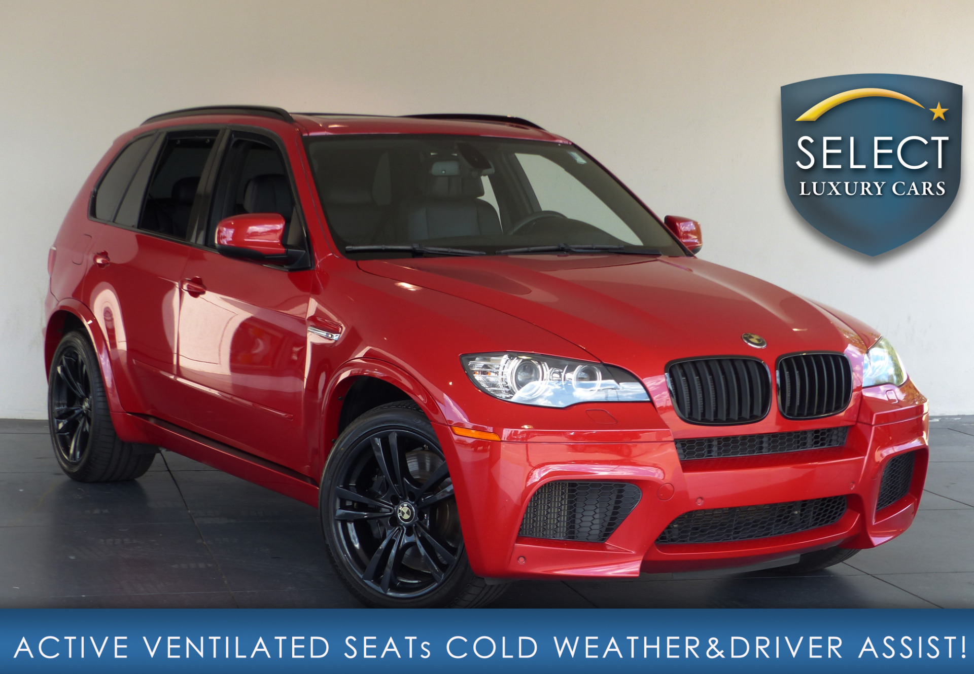 used 2011 bmw x5 m marietta ga. Black Bedroom Furniture Sets. Home Design Ideas