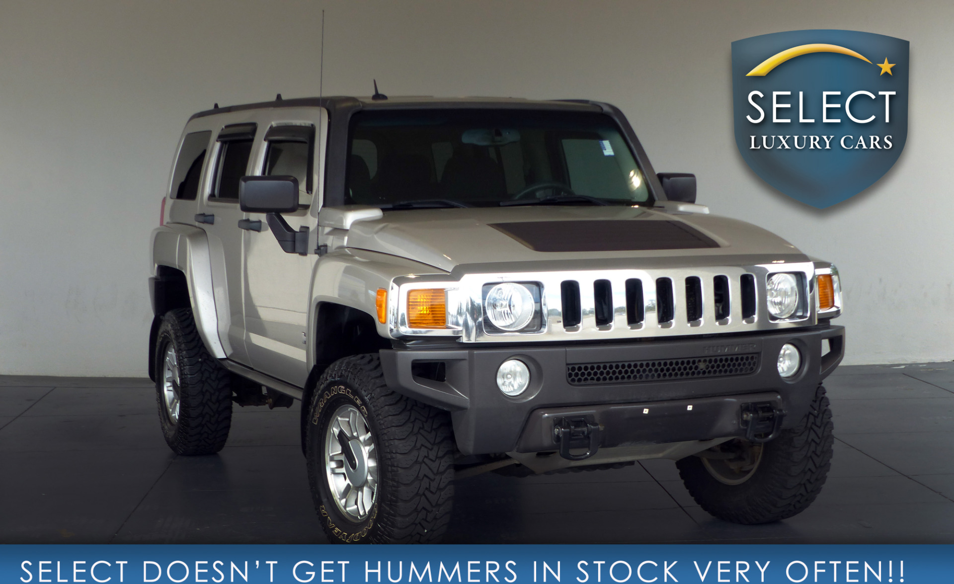 2006 h3 hummer reviews | 2006 hummer h3 review 2006 hummer ...
