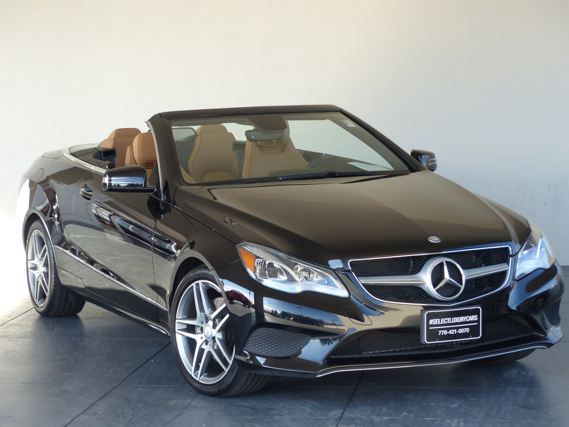 used 2014 mercedes benz e class e 350 marietta ga. Black Bedroom Furniture Sets. Home Design Ideas