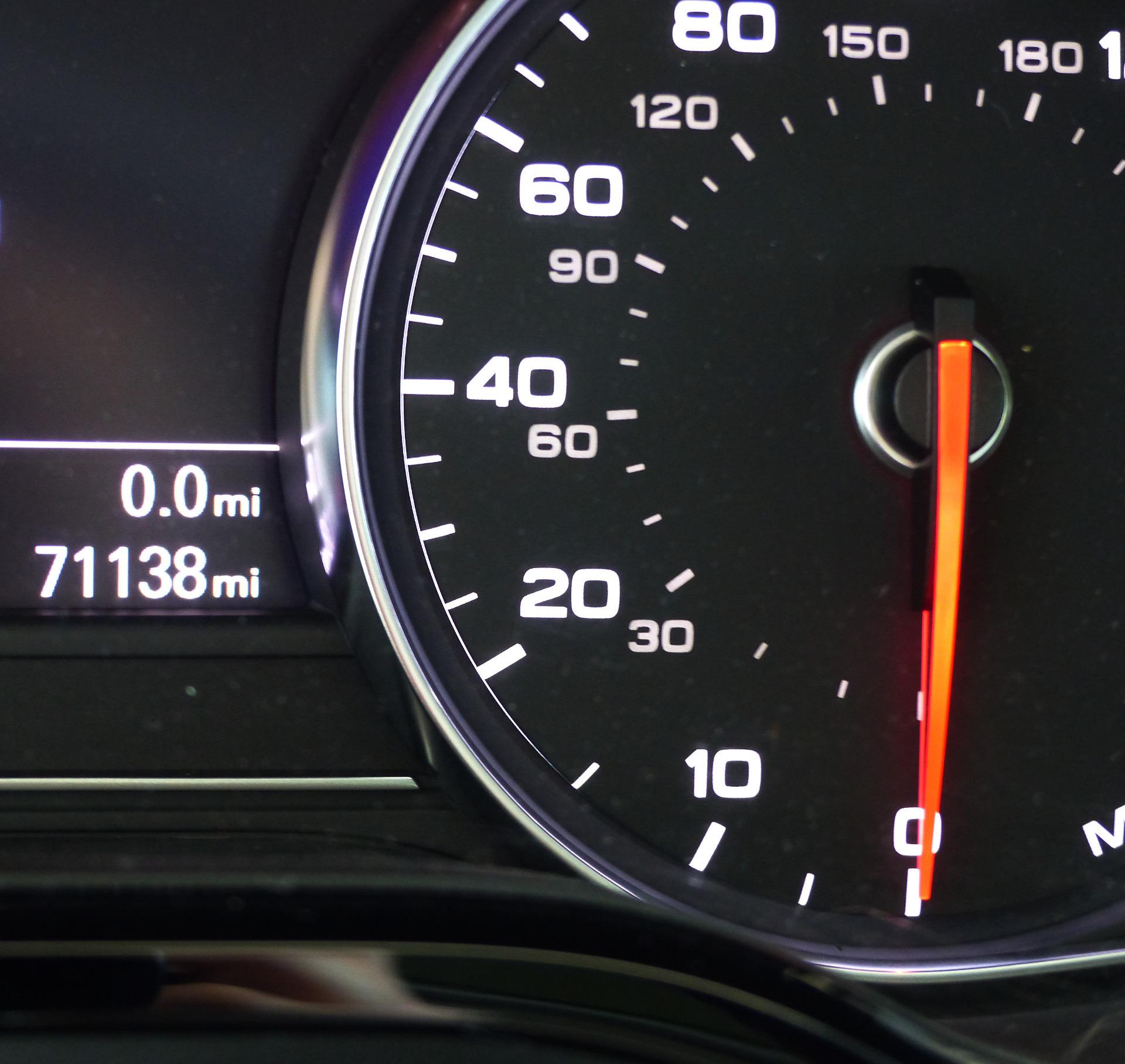 Used 2011 Audi A8 L 4.2