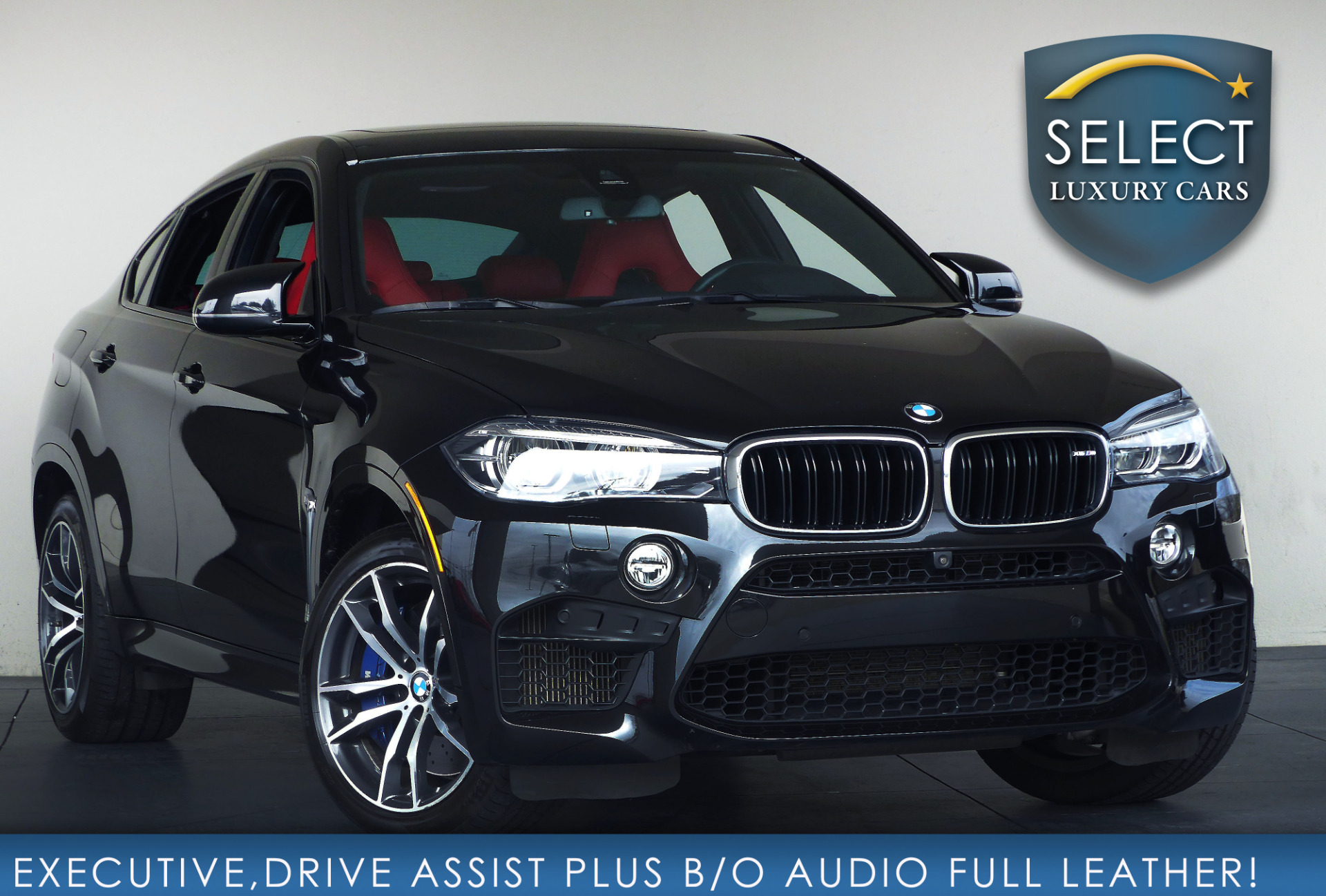 used 2017 bmw x6 m marietta ga. Black Bedroom Furniture Sets. Home Design Ideas