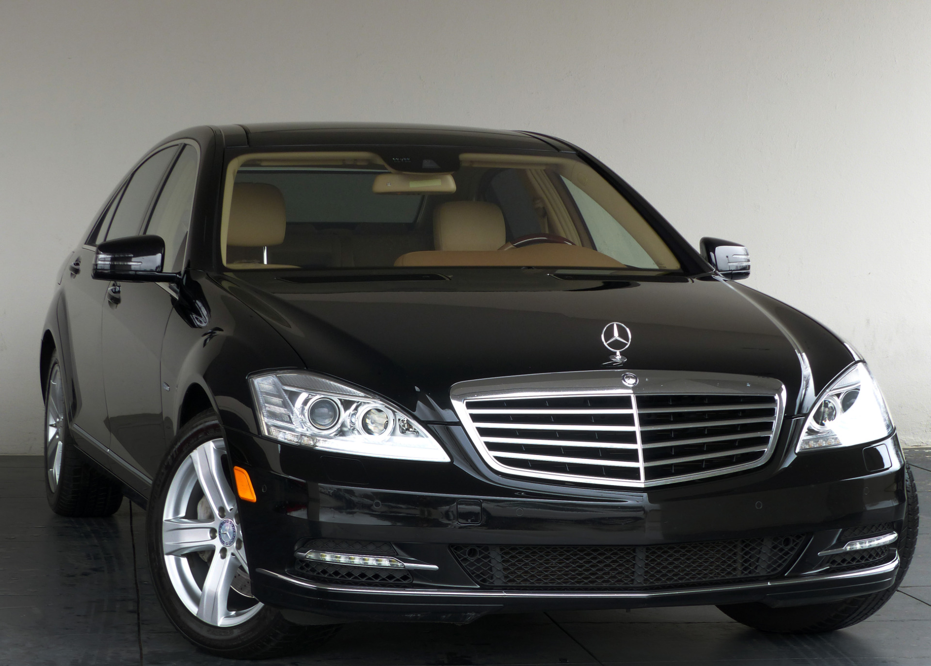 used 2012 mercedes benz s class s 550 marietta ga. Black Bedroom Furniture Sets. Home Design Ideas