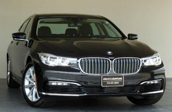 Select Luxury Cars In Marietta Ga: All Inventory At Select Luxury Cars In Marietta, GA