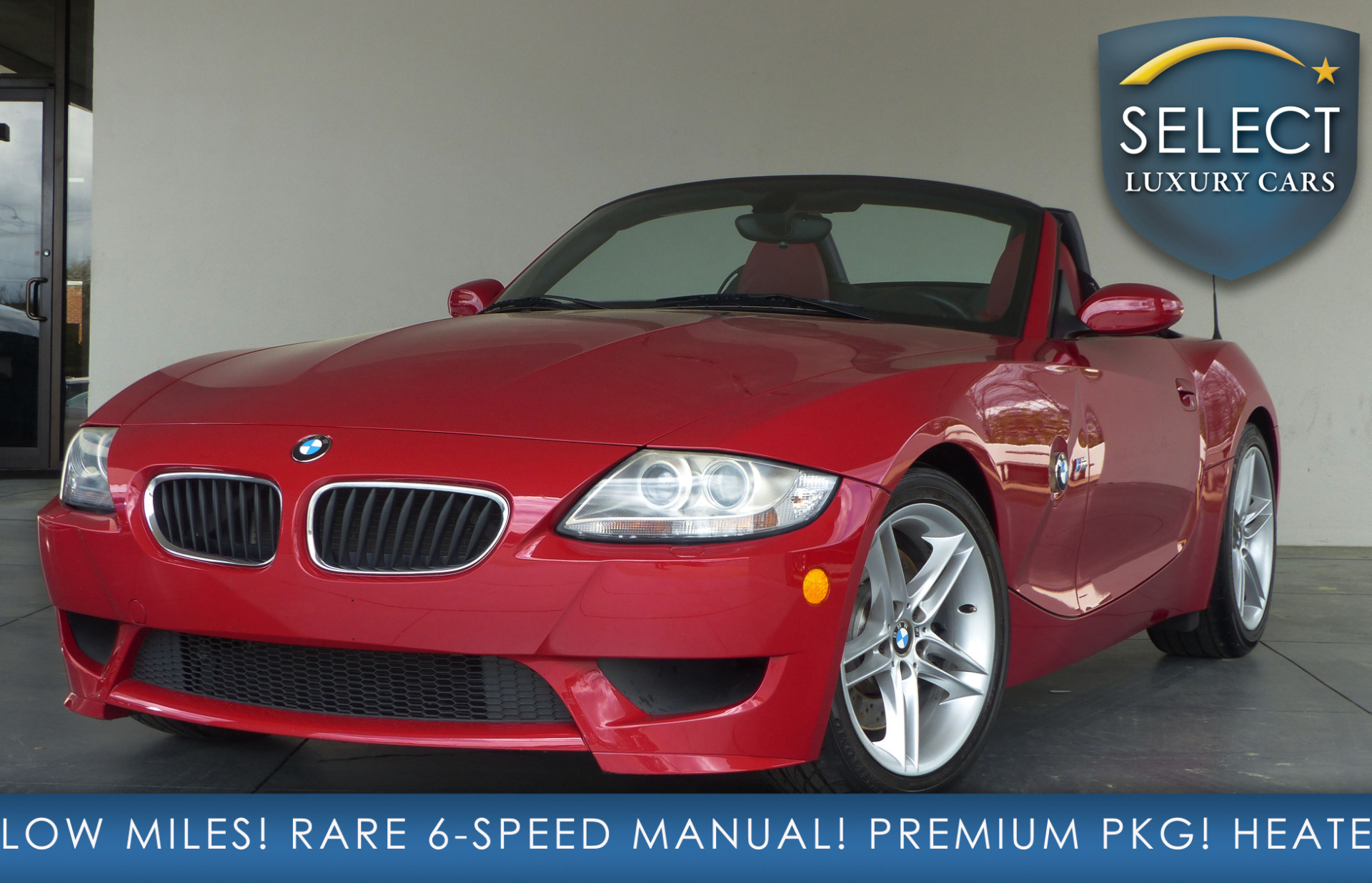 used 2006 bmw z4 m marietta ga rh selectluxury com AASHTO Bridge Inspection Manual Dot Inspection Manual
