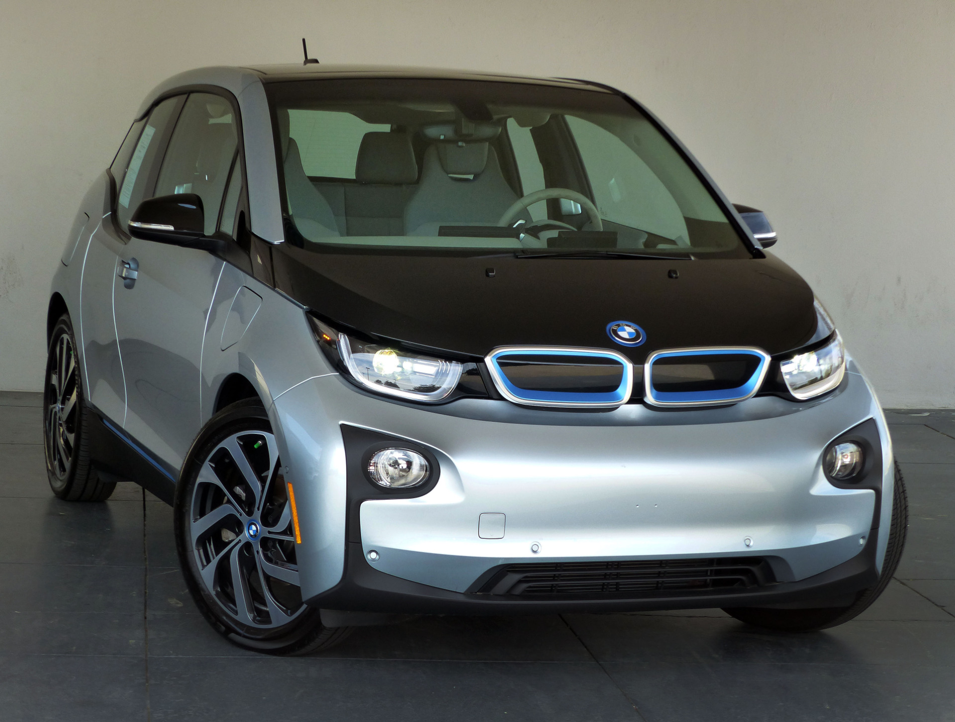 used 2017 bmw i3 marietta ga. Black Bedroom Furniture Sets. Home Design Ideas