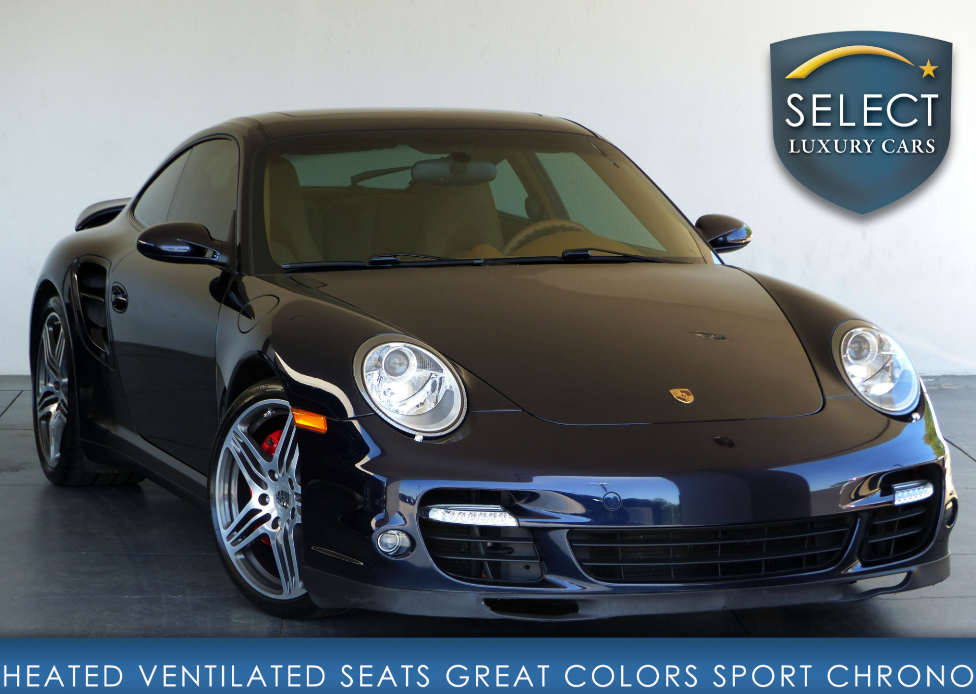 used 2009 porsche 911 turbo marietta ga. Black Bedroom Furniture Sets. Home Design Ideas