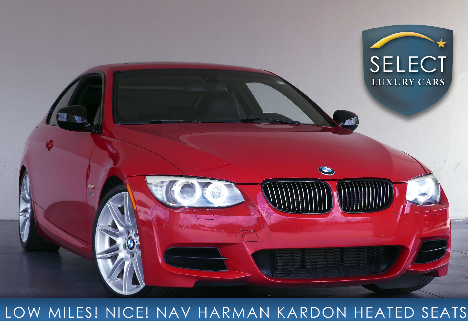 used 2011 bmw 3 series 335is marietta ga. Black Bedroom Furniture Sets. Home Design Ideas