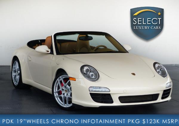 Used2012 Porsche 911-Marietta, GA