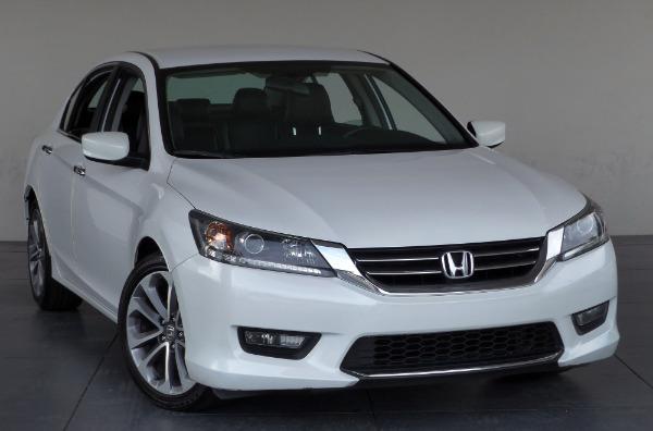 Used2015 Honda Accord-Marietta, GA
