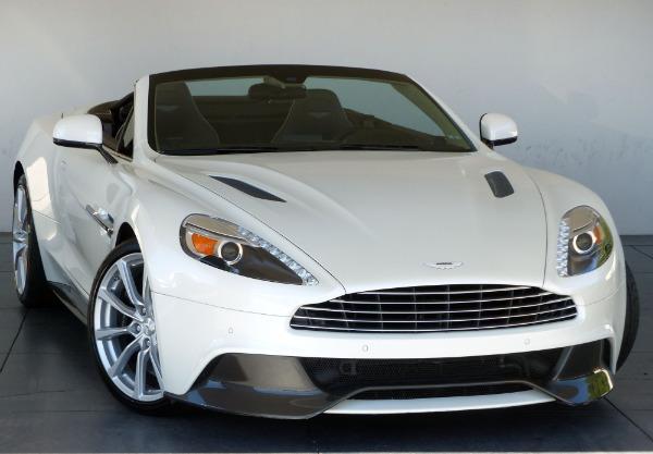 Inventory At Select Luxury Cars In Marietta GA Serving Atlanta - Aston martin dealership atlanta