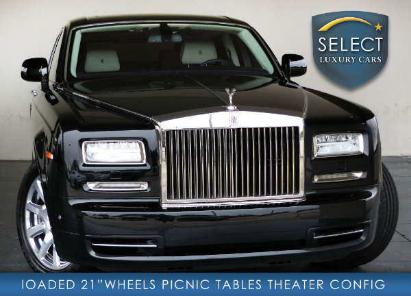 2015-Rolls-Royce-Phantom