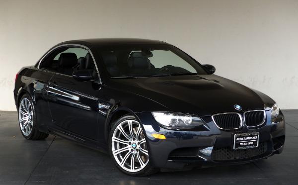 Used2013 BMW M3-Marietta, GA