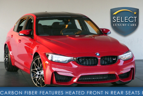 All Inventory At Select Luxury Cars In Marietta Ga Serving