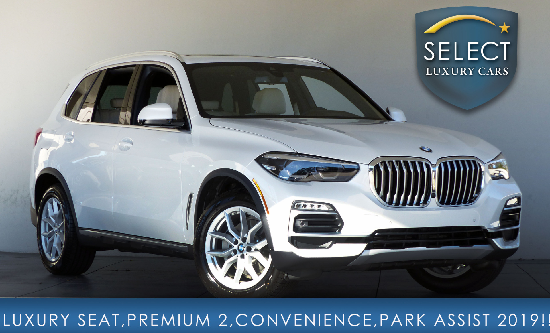 used 2019 bmw x5 xdrive40i marietta ga. Black Bedroom Furniture Sets. Home Design Ideas
