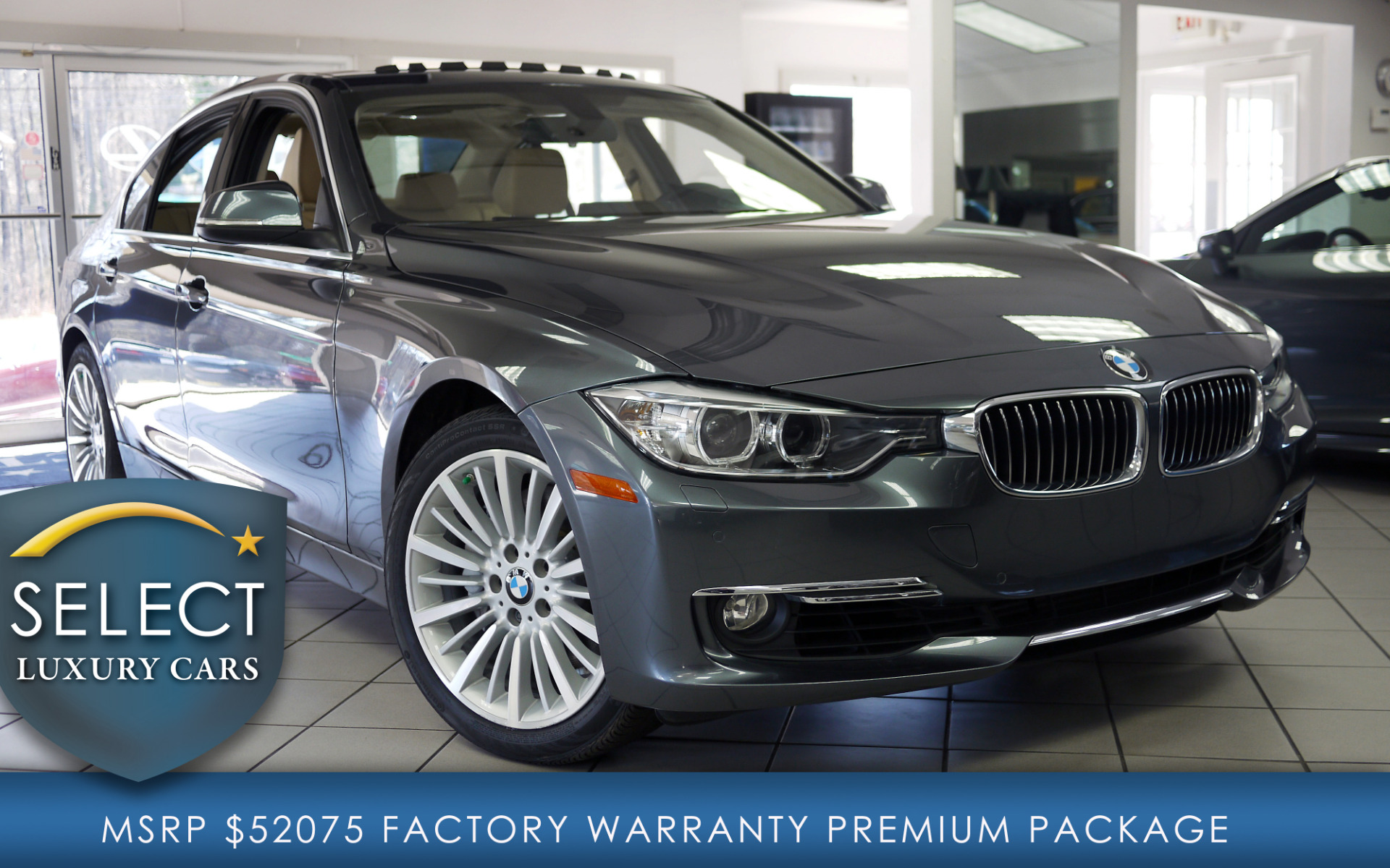 used 2013 bmw 3 series 335i marietta ga. Black Bedroom Furniture Sets. Home Design Ideas