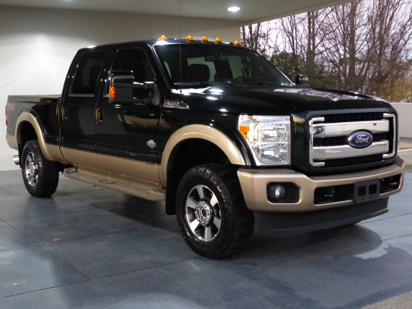2013-Ford-F-350SD