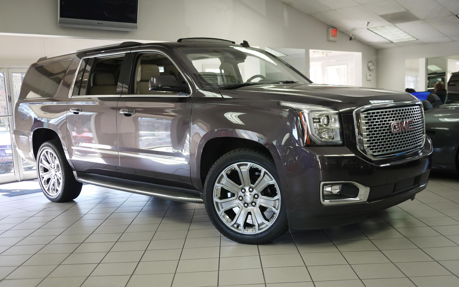 motors sle serving gmc at yukon used detail atlanta luxury