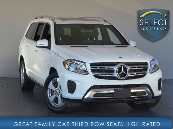 2018-Mercedes-Benz-GLS