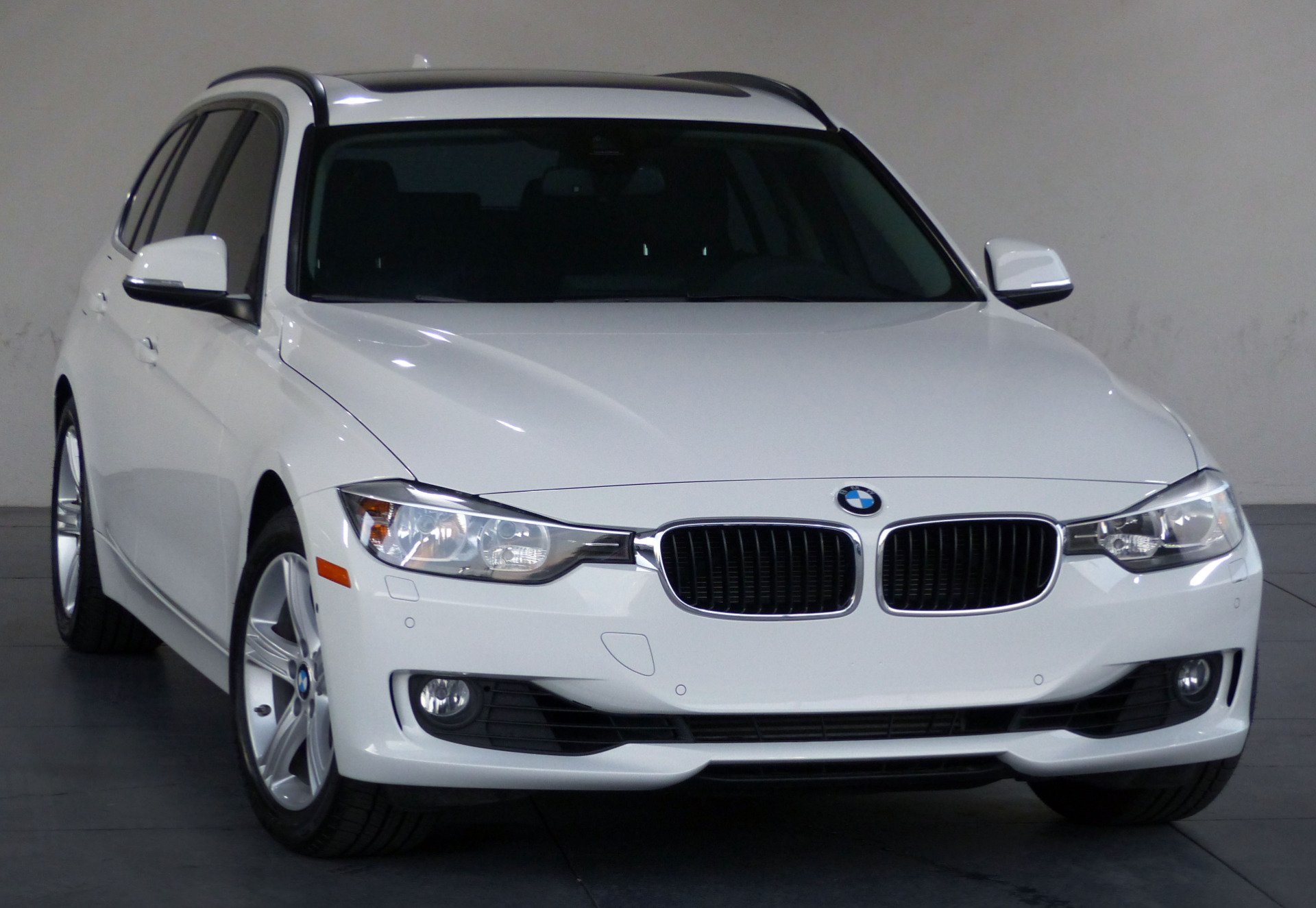 used 2015 bmw 3 series 328i xdrive marietta ga. Black Bedroom Furniture Sets. Home Design Ideas