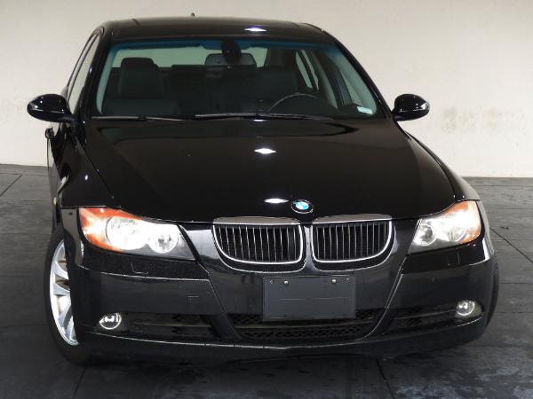 Used2006 BMW 3 Series-Marietta, GA