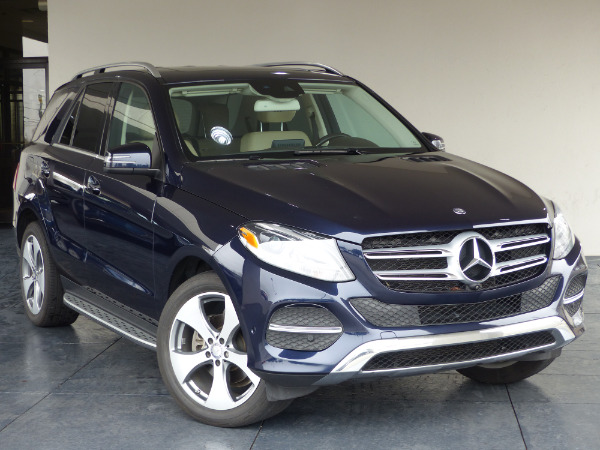 2016-Mercedes-Benz-GLE