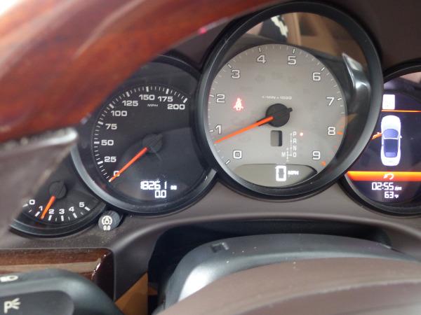 Used 2014 Porsche 911 Carrera S   Marietta, GA