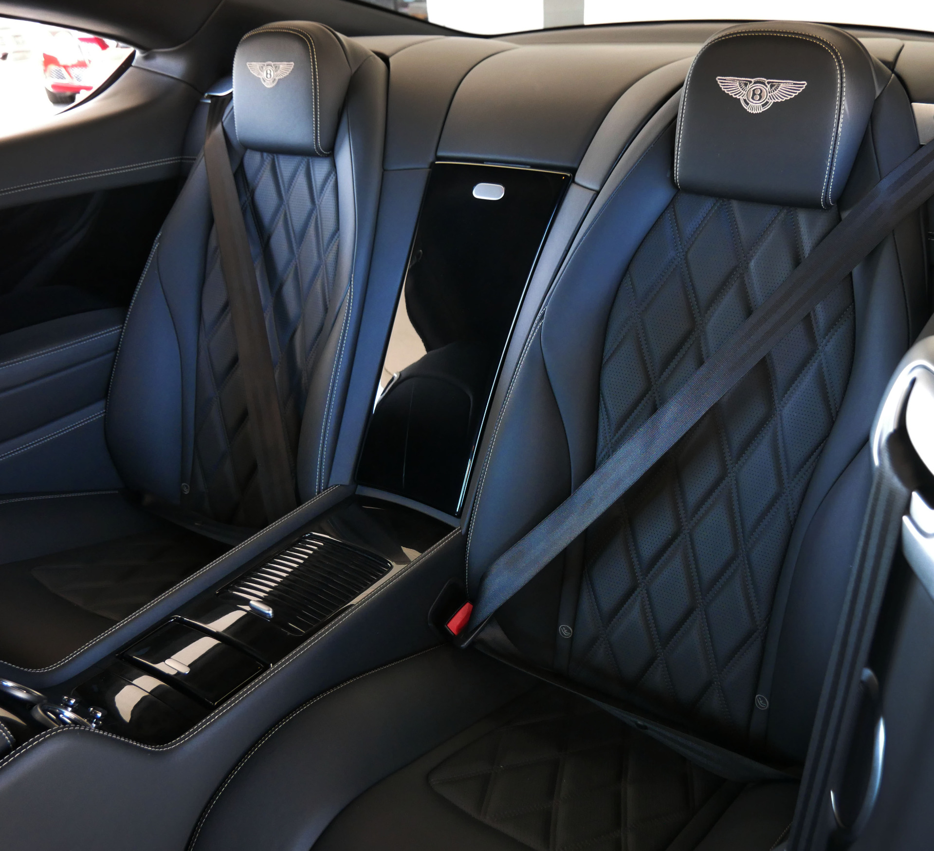 Used Bentley Continental Gt For Sale: Used 2014 Bentley Continental GT Speed