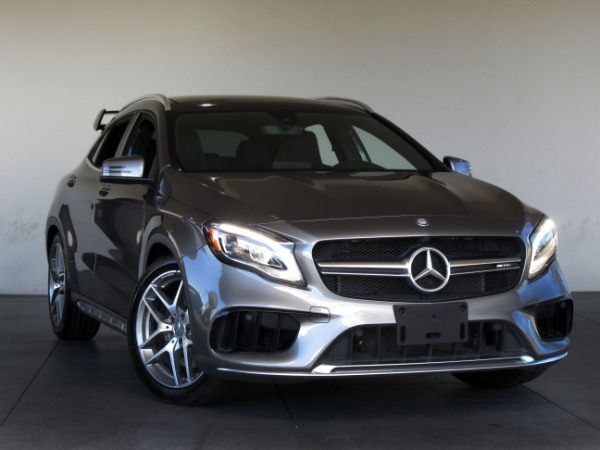 2018-Mercedes-Benz-GLA