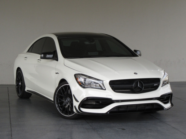 2018-Mercedes-Benz-CLA