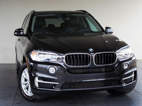 Used2015 BMW X5-Marietta, GA