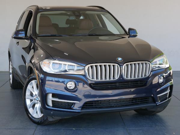 Used2016 BMW X5-Marietta, GA