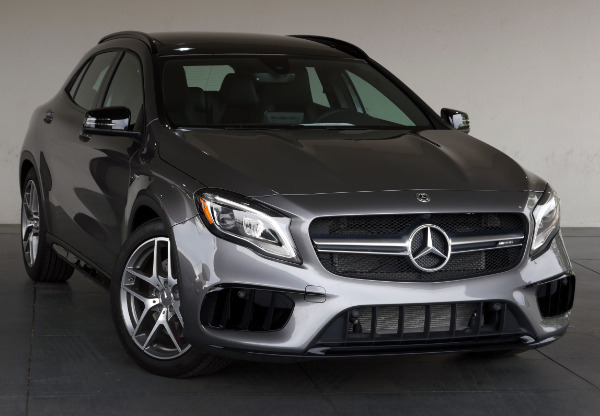 2019-Mercedes-Benz-GLA