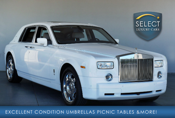 2007-Rolls-Royce-Phantom