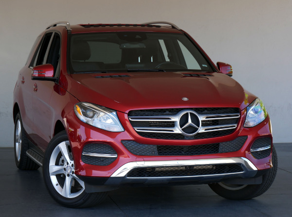 2017-Mercedes-Benz-GLE