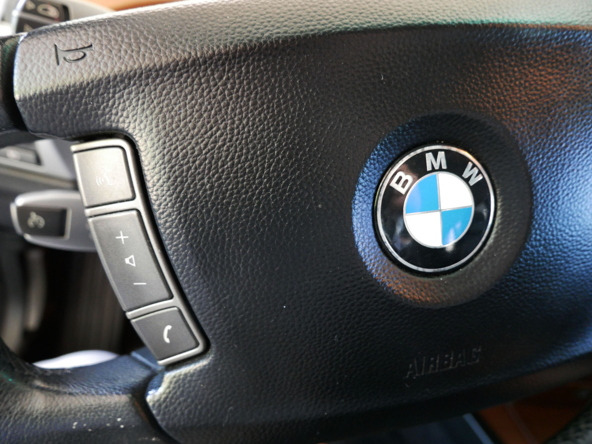Used 2006 BMW 7 Series 750Li | Marietta, GA