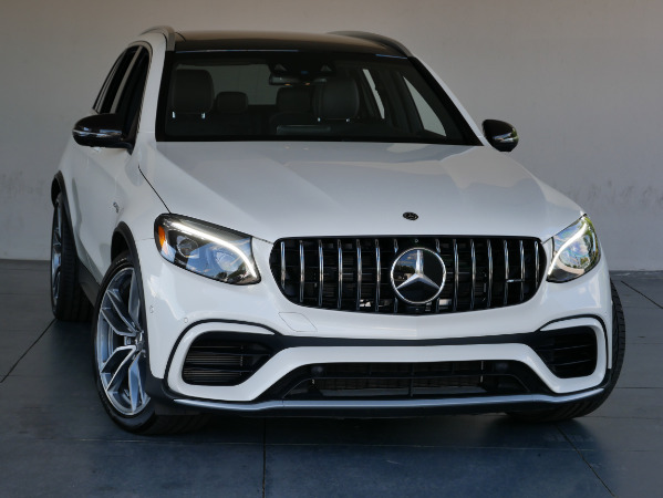 2019-Mercedes-Benz-GLC